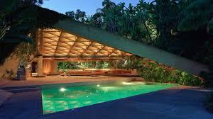 100 John Lautner For Sale Obsidian Architecture Blog Obsidian Architecture