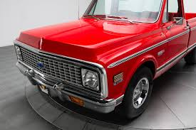 136069 1972 Chevrolet C10 | RK Motors Classic And Performance Cars ... 1972 Chevrolet Cheyenne Short Bed 72 Chevy Shortbed Truck Regular Ray Ban 3386 67 Trucks For Sale Heritage Malta 196772 7072 Gmc Jimmy She Gonnee Pinterest Blazers 4x4 And Cars C10 Gateway Classic Chev Rhd Stepside Pickup Turbo Diesel Cc Outtakes A 691972 Lover Lives Here Hemmings Find Of The Day P Daily Curbside 1967 C20 The Truth About 6772 Fans Home Facebook Floor Mats Best Resource Bedsides Gmc Dash Duke Is A C50 Transformed Into One Bad Work Pickup