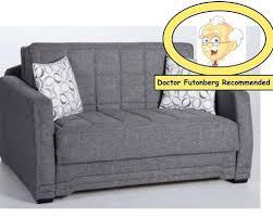 Sofa Bed Big Lots by Convertible Sofa Bed U2013 Euro Screens
