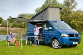 If You Dont Have Such A Big Budget Can Get An Existing Transporter Or Caravelle Converted Into Campervan At Fraction Of The Cost