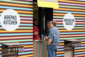 The 8 Best (Not) Restaurants In Pittsburgh - The Best Blog - July 2014 Pgh Hal Truck On Twitter Set Up At Sllman St For Italian Pittsburgh Food Truck Boom Parmesan Princess Food Trucks Home Facebook Truck Catering Burgh Bites On Board The Taco Vdoo Brewery Hosting Fall Kickoff And Epic Rally Wtaetv The Park Opens Keep Checking Our Newslocations South Side Bbq Company 7 Delicious In Beautiful Food Park Gypsy Queen 40 Rallying Massive Festival