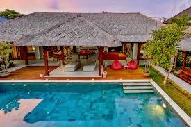 100 Bali Villa Designs 1 2 3 4 5 Bedroom S For Rent In BALI VILLA ESCAPES
