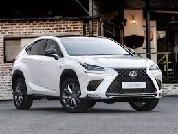 Lexus NX Gets Sexy New Looks, New Kit, New Names   IOL Motoring L Certified 2012 Lexus Rx Certified Preowned Of Your Favorite Sports Cars Turned Into Pickup Trucks Byday Review 2016 350 Expert Reviews Autotraderca 2018 Nx Photos And Info News Car Driver Driverless Cars Trucks Dont Mean Mass Unemploymentthey Used For Sale Jackson Ms Cargurus 2006 Gx 470 City Tx Brownings Reliable Lexus Is Specs 2005 2007 2008 2009 2010 2011 Of Tampa Bay Elegant Enterprise Sales Edmton Inventory