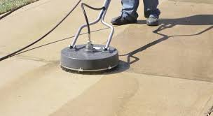 Suntouch Heated Floor Not Working by Are Heated Driveways Worth The Cost Angie U0027s List