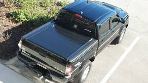 Tacoma Bed Cover Home Interior | Americapadvisers Tacoma Bed Cover ... Truxedo Truck Bed Covers Accsories Folding Cover On Red Toyota Tacoma Diamondback Selected Pickup Undcover Flex My Homemade Diamond Plate Tonneau Cover Chevy Forum Gmc 2018 Ford F150 Roll Up For Trucks Via Motors Introduces Solarpowered 8 Best 2016 Youtube 5 Tips Choosing The Right Bullring Usa Bakflip Vp Vinyl Series Hard Alterations Hawaii Concepts Retractable Pickup Bed Covers Tailgate How To Make Your Own Axleaddict