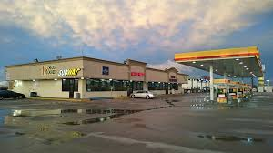 Moodys Travel Plaza | The Best Truck Stop In Town