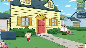 100 Family Guy House Layout Plan Top Plan For Feet By Feet Plot Plot