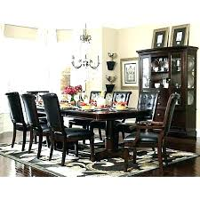 Art Van Dining Table Clearance Tables Sale Today Center Kitchen With Bench White Room Tab Chairs