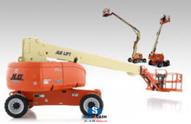 Boom Lift On Hire In Chennai In Chennai (Madras) - Rental ... Essential Tips When Shopping For A Boom Lift Rental American Towable 3036 Rent United Rentals Alpha Cranes Crane Rental Company Rigging Service In New 25 Ton Truck Terex Zartman Cstruction On Hire In Chennai Madras Sales 2012 Used 35 Ton Manitex Truck 17 Beville Hastings Manlift Hire Forklifts Crane Rental 1999 38100s Swing Cab For Sale Georgia