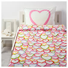 Love Pink Bedding by Bedroom Comfort Duvet Covers Ikea U2014 Themeltingpoints Com
