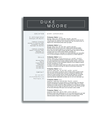 Resume: Free Resume Builder For Military Free Microsoft Word Resume Template Resume Free Creative Builder 17 Bootstrap Html Templates For Personal Cv For Military Online Job Topgamersxyz Epub Descgar Printable Downloads Top 10 Websites To Create Worknrby Incredible Best That Get Interviews 2019 Novorsum Build Website Beautiful 77 Pletely