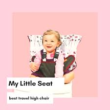 My Little Seat - Spice Up Your Mother's Day Plans With A ... Fniture Oak Bar Stools Target For Inspiring Unique Dafer Next Wooden Doll High Chair Plans High Chair Plans Childrens And Glass End Table Lamps Height Top Makeover Set Modern Diy Rocking Horse Desk Download Steel Woodarchivist Gorgeous Design Living Room Back Chairs Rooms Woodworking Hi Small Wood Projects Baby Kids Airchilds
