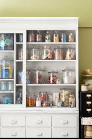 Inspiring Craft Room Storage Ideas - Craft Room Organization Ideas Compact Armoire Sewing Closet Need To Convert My Old Computer Armoire Into A Sewing Station The Original Scrapbox Craft Room Pinterest Teresa Collins Craft Storage Cabinet Offer You With Best Design And Function Turned Into Home Ideas Joyful Storage Abolishrmcom The Workbox Workbox Room Organizations Ikea Rooms 10 Organizing From Real Sonoma Tables Can Buy Instead Of Diy Infarrantly Creative