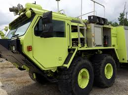 1991 Oshkosh DA1500 ARFF | Used Truck Details Okosh Cporation An Matv Mine Resistant Ambush Tote Bag For Sale By Wikiwand M1070 Marltrax Equipment Supply 1979 Kosh F2365 Winch Trucks For Auction Or Lease Covington Picture Of Humvee Side View Wi July 27 Close Up Yellow And Black Stock Terramax Flatbed Truck 2013 3d Model Hum3d 1999 8x8 Het Military Heavy Haul Tractor 2016 Gmc Sierra 1500 Sle Z71 4x4 Double Cab Sale In Hemtt Kosh Truck Turbosquid 1159786 A98 3200g969 Fda242e Front Drive Steer Axle Tpi
