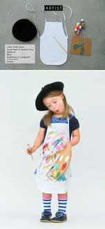 Best 25+ Costume For Kids Ideas On Pinterest   Girl Halloween ... Diy Unicorn Costume Tutorial Diy Unicorn Costume Rainbow Toddler At Spirit Halloween Your Little Cute Makeup Bunny Tutu For Pottery 641 Best Kids Costumes Images On Pinterest Carnivals Dress Up Little Love Bug In This Bb8 44 Hror Pictures Best 25 Baby Ideas 85 Costumes 68 Outfits 2017 Barn Kids 3t Mercari Buy Sell Things 36 90