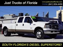 Inventory | Just Trucks Of Florida | Jeeps For Sale - Sarasota, Fl Used Dump Trucks For Sale More At Er Truck Equipment Inventory Diesel In South Bend In Caforsalecom University Dodge Ram New And Car Dealer Davie Fl Craigslist Cars July 28th By Private Owner 4000 Ford Focus Used Work Trucks For Sale Just Of Florida Jeeps Sarasota Fl Denver Co Family Jordan Sales Inc Preowned Lou Bachrodt Freightliner Heavy Cargo Hauling 5618409300 24hr