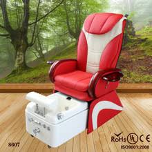 Used European Touch Pedicure Chairs by Wholesale 2016 Kangxin Pipeless Jet European Touch Pedicure Chair