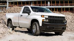 The 2019 Chevy Silverado 1500 Is Getting A Diesel 2015 Chevrolet Silverado 2500hd Duramax And Vortec Gas Vs 2019 Engine Range Includes 30liter Inline6 2006 Used C5500 Enclosed Utility 11 Foot Servicetruck 2016 High Country Diesel Test Review For Sale 1951 3100 With A 4bt Inlinefour Why Truck Buyers Love Colorado Is 2018 Green Of The Year Medium Duty Trucks Ressler Motors Jenny Walby Youtube 2017 Chevy Hd Everything You Wanted To Know Custom In Lakeland Fl Kelley Center