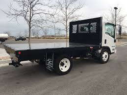 Custom Truck & Van Solutions | Photo Gallery | Semi Service Mudflaprt2 Trailer Towing Advice Reviews Accsories And Safety Tips 2002 Dodge Ram 1500 Reese Receiver Hitch 37084 Compare Super Titan 4000 Vs 3000 Etrailercom Build With A Shackle Step For My Truck Youtube A Rumpke Roll Off Truck Hoists Compactor Receiver Box Compactors Attenuator Trucks Logistics Tank Valves Services Available Camper With Luxury Type Fakrubcom Curt Chevy Silverado 2013 Class 3 Concealed Front Hitches Direct Towing Eau Claire Wi 25k Weldon V Southern Vestil Lift 58 Hitch Key Lock Pin For Truck Trailer Tow Ii Iv