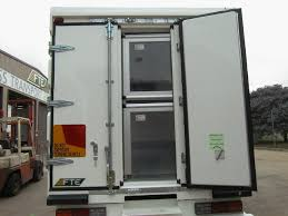 HEAVY DUTY PVC SWING DOORS - Premier Door Systems Morgan Cporation Truck Body Door Options Grain Doors For Truck 28 Images Alinium Sale Oem Steel Gray Paints Durable Cabins Doors For Hino 500 Wide Six Cversions Stretch My Food Green Eatery Open Stock Illustration 6194143 Screen Installation Mobile Workshop Speed Screens 180 Degree Suicide Gallery Scissor Inc 1940 1941 Ford Complete The Hamb And Trailer Door Repairs D Garage Indianapolis Trailer Repair Service Midwest Sv36 American Chrome