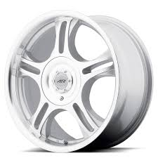 American Racing Car Wheels American Racing Classic Custom And Vintage Applications Available What Size Wheels Tires Do You Have On Your Car Archive 17x10 Hypsilver Xxr 531 Wheels 5x100 5x45 20 Ford Mustang Fits 072018 Wrangler Jk Quadratec Car Gmc Sierra 1500 Fuel 1piece Maverick D537 Black Draglite Weld Custom Automotive Packages Offroad 18x9 Xd Nv Machined Offroad Wheel Method Race Poll Wheel Tire Should I Go With Truck Rims By Rhino
