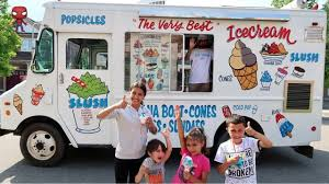 Kids Buy Ice Cream From The Ice Cream Truck Four - YouTube Ice Cream Truck Business Youtube Complete Coloring Page Learn Colors For Kids Hde Shopkins Season 3 Playset Mercedesbenz Shaved Paradise Cookie Website All Week 4 Challenges Guide Search Between A Bench The Images Collection Of Cream Truck For Sale In Arizona Mobile Dodge Racing Studebaker At Irwindale Spee Philippines Fortnitethe Icecream Truck Repair Car Garage Service Bikini Girl Stealing Ice From