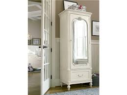 Smartstuff Furniture   Gabriella   Armoire Best 25 Armoire Wardrobe Ideas On Pinterest Ikea Pax Smart Stuff Gabriella In Lace 63295 120 Addtl Shipping Retail 1386 Lacks 9drawer Dresser And Mirror Smartstuff Overtwin Bunk Bed With Underbed Storage Victorian Armoires Wardrobes Clothing Wardrobe Antique French Universal Smartstuff Cheval Mathis Youth Bedroom Convertible Crib Diy Planner Archives Jenny Wears Glasses My Top Free To Do List Brothers Fniture Us Mattress