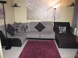 gautier canapé achetez canapé angle maison occasion annonce vente à auvers sur