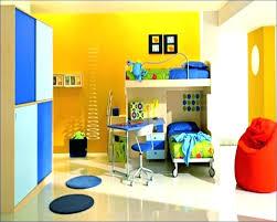 mustard bedroom – trafficsafetyub