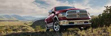 2018 Ram Trucks 1500 - RamBox And Exterior Features Installation Of The Dzee Truck Bed Extender On A 2013 Ford F250 Amp Research Bedxtender Hd Max 19942018 Dodge Yakima Longarm Everything Kayak Honda Online Store 2017 Ridgeline Bed Extender How To Install Darby Extendatruck Youtube Posted Image My Cover Ideas Pinterest Ranger Motorcycles In Pickup Beds Page 4 Adventure Rider Hammer Tested Shark Kage Multi Use Ramp Dirt Hammers Adjustable Truck Fit 2 Hitches 34490 King Tools Best Tailgate Extenders Reviews Authorized Boots 7481701a Bedxtender Black Custom Lift Gate And Bed Extension Adds Half Feet As