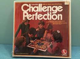 Retro Review A History Of Perfection Board Gaming For The Win