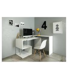 bureau gris laqué bureau gris laquac bonne rentrace avec cyrillus bureau gris laque