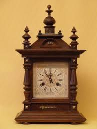 Aladdin Oil Lamps Uk by 17 Aladdin Oil Lamps Uk Antique Vienna Regulator Clock