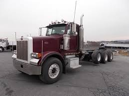 PETERBILT CAB CHASSIS TRUCKS FOR SALE American Dream Machines Classic Cars Dealer Muscle Car Cash For Salem Or Sell Your Junk The Clunker Junker Artists Buy Trump Campaign Bus On Craigslist Turn It Into Anti Fniture Phoenix By Owner Seattle Dump Trucks For Sale Uk Or Dodge Truck As Well Power New Chevy And Used In Ankeny Ia Karl Chevrolet Rent Under 1000mo Archives Klc Property Managementklc Des Moines Iowa Image 2018 Peterbilt Cab Chassis Trucks For Sale Harlingen Tx