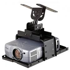 projector ceiling mount ell3