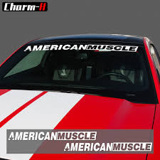 2pieces AMERICANMUSCLE Bold Text GT Front & Rear Window Windshield ... Asirvia Rear Window Decal With Website Tools Store Huge Soaring Bald Eagle Rear Window Decal Decals Sticker 6eagle Vehicle Decals Business Backflash Stickers Any Model Colour Retro Rides Amazoncom Vuscapes 763szd Chevy Black Bkg Truck Allischalmers Back Forum Show Your Back Page 5 Stickers For Trucks Graphic Design Is Easy Jeep Wrangler Jk Usa Flag Alphavinyl Monogrammed 12x18 Aftershock 100 X Personalised Car Sales Vinyl Lets See Them Ford Enthusiasts Forums