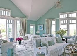 Best Living Room Paint Colors Pictures by Best Good Colors For Living Rooms Images Home Design Ideas