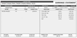My loan depot pay online Federal direct plus loan application form