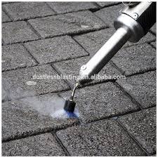 Dustless Tile Removal Houston by Dustless Blasting Equipment For Sale Dustless Blasting Equipment
