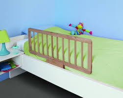 Elderly Bed Rails by Home Bed Assist Rail Drive Medical Railings For Queen Size Beds