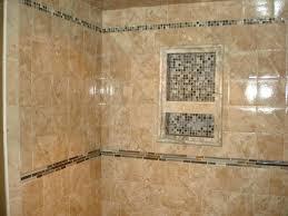 tiles modern subway tile bathroom modern white subway tile