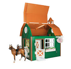 Amazon.com: Breyer Stablemates Riding Academy And Horse Set: Toys ... The 7 Reasons Why You Need Fniture For Your Barbie Dolls Toy Sleich Barn With Animals And Accsories Toysrus Breyer Classics Country Stable Wash Stall Walmartcom Wooden Created By My Brother More Barns Can Be Cound On Box Woodworking Plans Free Download Wistful29gsg Paint Create Dream Classic Horses Hilltop How To Make Horse Dividers For A Home Design Endearing Play Barns Kids Y Set Sets This Is Such Nice Barn Its Large Could Probally Fit Two 18 Best School Projects Images Pinterest Stables Richards Garden Center City Nursery
