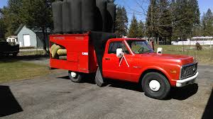 Used Equipment – American Caddy Vac Heartland Vintage Trucks Pickups Inventyforsale Kc Whosale The Top 10 Most Expensive Pickup In The World Drive Truck Wikipedia 2019 Silverado 2500hd 3500hd Heavy Duty Nissan 4w73 Aka 1 Ton Teambhp Bang For Your Buck Best Used Diesel 10k Drivgline Customer Gallery 1947 To 1955 Hot Shot Sale Dodge Ram 3500 Truck Nationwide Autotrader