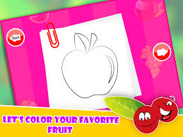 Coloring Book For Me Mandala V32 HackMod APK No Root 2018