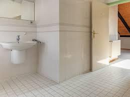 ideal für die junge familie reihenhaus in lübeck kücknitz