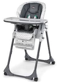 Chicco Polly 2-in-1 EMPIRE (GREY CHEVRON) – Illawarra's Baby, Pram ... Chicco Polly 2 In 1 High Chair Urban Home Designing Trends Uk Mia Bouncer Sea World From W H In Highchair Marine Monmartt Start Farm High Chair Baby For 2000 Sale In Price Pakistan Buy 2019 Peacefull Jungle At 2in1 Progress 4 Wheel Anthracite 8167835 Easy Romantic Online4baby Recall Azil Happyland Upto 14 Kg