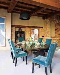 rustic dining room ideas photo of worthy rustic dining room ideas