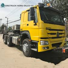 2018 4x2 6x2 6x4 6x6 China Sinotruk Howo Tractor Truck Head/tractor ... Kenworth 953 Oil Field 6x6 Truck Buy From Arabic Pivot 6x6 Military Trucks For Sale The Nations Largest Army Truck Hot New Iben 380hp Tractor Truckmercedes Benz Technology This 600hp Is The 2018 Hennessey Velociraptor Your First Choice For Russian And Vehicles Uk Cheap Find Deals On Line At Mercedesbenz Van Aldershot Crawley Eastbourne M35a2 Page Best 6wheeled Cars Ever Auto Express China Beiben Tractor Iben Dump Tanker