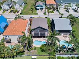 100 Picture Of Two Story House Spacious Story With Private Heated Pool 5 Minute Walk To The Beach South Padre Island