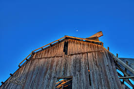 Moonrise Over The Barn In Tennessee Smoky Mountain Desnation Wedding At The Barn Chestnut Springs Gorgeous Tennessee Sunflower Wedding Inspiration Ole Smoky Moonshine To Open Second Distillery Oretasting Bar 78 Best The Travellers Rest Images On Pinterest Children Old Country Barn Surrounded By Tennessee Fall Colors Stock Photo Event Venue Builders Dc About Ivory Door Studio Bloga Winter Willis Red Barn With American Flag Near Franklin Usa Dinner Tennessee Blackberryfarm Entertaing